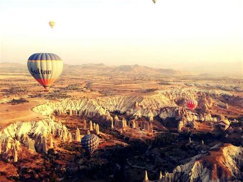 Ufficio Sta Turismo - turchia una meta a caccia di diversi target ttg italia