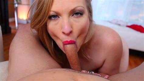 Vicky Vixen Plays Nasty In Pov Xbabe Video