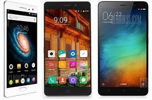 Kompakte Smartphones 2016 : die besten china smartphones bis 200 euro die testkandidaten ~ Jslefanu.com Haus und Dekorationen