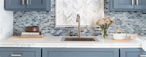 tile trim edging designs trends ideas    tile shop