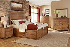 bedroom sets okc cheap bedroom furniture okc light gray With bedroom furniture sets oklahoma city