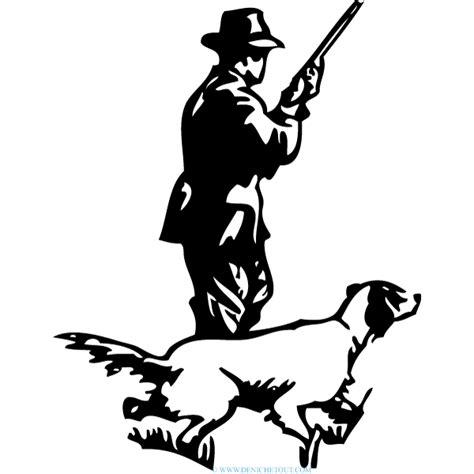 bureau blanc la chasse au loup bientôt ouverte en comme dans d
