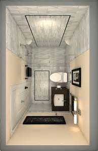 tiny ensuite bathroom ideas 105 best images about ensuite inspiration on toilets contemporary bathrooms and