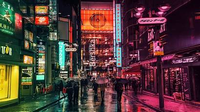 Street Cityscape 4k Wallpapers 1080p Laptop Resolution