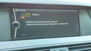 What Is A Dash Cam Battery