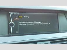What is a dash cam battery? Lockdown Security