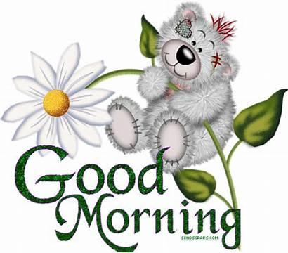 Morning Xcitefun Smile Nice Very Start Animated