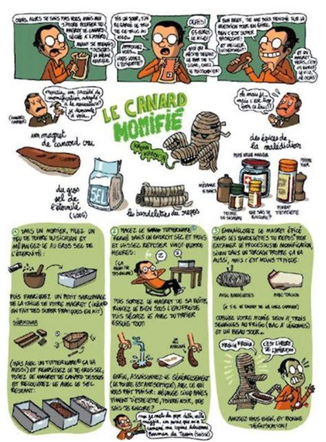 nouvelle recette de cuisine cuisine et bd une nouvelle recette actuabd
