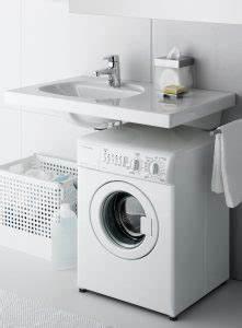 Lave Linge Petite Dimension : lave linge frontal petite largeur guide d achat pour en ~ Melissatoandfro.com Idées de Décoration
