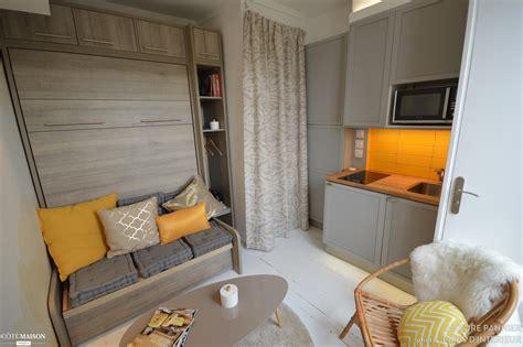 chambre bonne comment amenager une chambre de 9m2 maison design