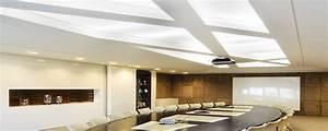 Clipso Spanndecken Preise : plafond tendu et mur en toile tendue clipso fabricant ~ Michelbontemps.com Haus und Dekorationen