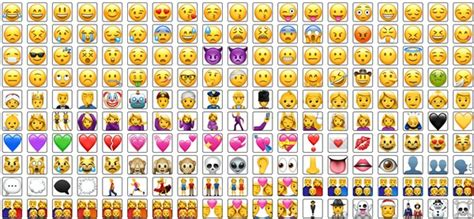 Download Emoji Keyboard For Windows 8.1/10/8/7/xp/vista Pc