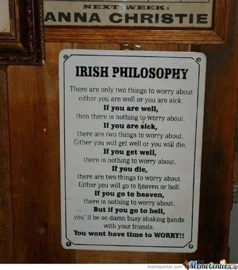 Funny Irish Memes - 44 best irish jokes images on pinterest funny jokes hilarious stuff and irish memes