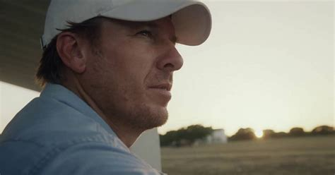 Chip Gaines Age by Chip Gaines Net Worth 2017 Bio Age Height Weight