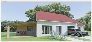Logiciel D U0026 39 Architecture 3d Pour Les Constructeurs De