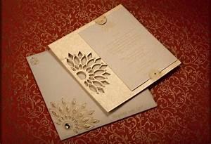 20 unique wedding invitation ideas easyday With wedding invitation cards online mumbai