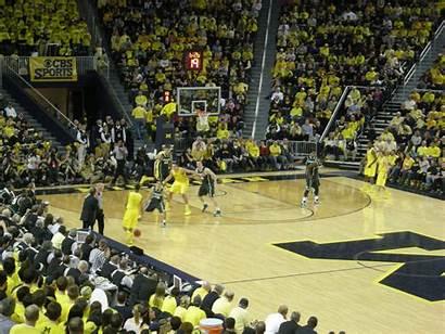 Michigan State Vs Basketball Wallpapersafari Action