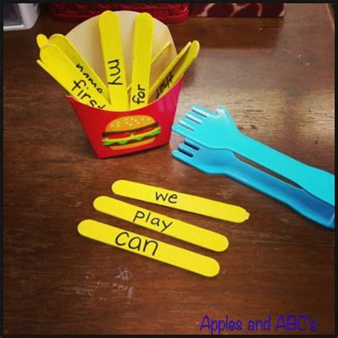 fry sight words fries and sight words on 288   43f51578d3ed39309ca7d5ec4eed5ce7