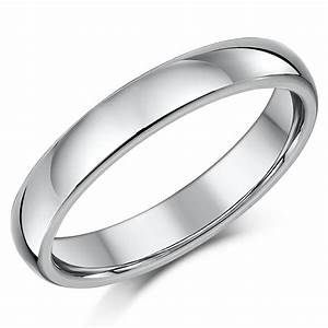 titanium 3939court3939 shaped wedding ring court shape With shaped wedding rings