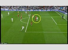 Hes Goal