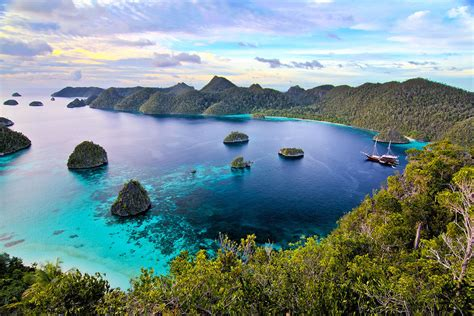 archipelagos   inspire    sailing  summer