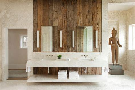 floor ls rustic decor wood wall decor ideas bathroom rustic with marble floors
