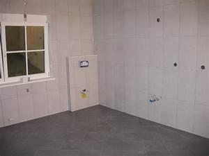 Fliesen Für Bad : badezimmer fliesen pfeifer platten und ~ Michelbontemps.com Haus und Dekorationen