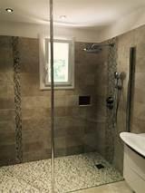 Refaire Sa Salle De Bain En D Pics Galerie Dinspiration Pour - Refaire sa salle de bain en 3d