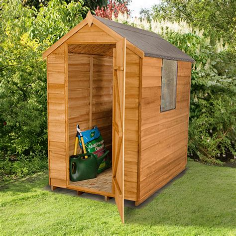 Buy A Shed Uk by Garden Sheds Buy Sheds Direct