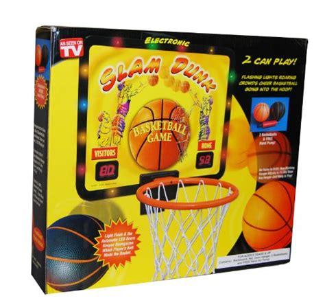 dunking basketball games basketball games aau
