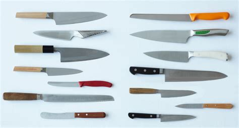 best japanese kitchen knives in the world 17 best japanese knives in the kitchen for 2019 100