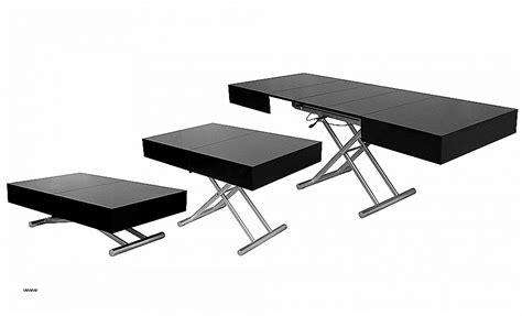 table basse convertible table basse convertible id 233 es de d 233 coration int 233 rieure decor