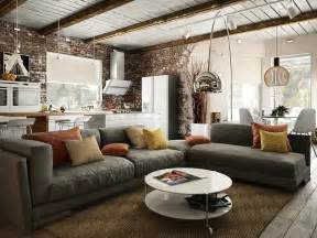 www modern home interior design inspirations in modern family house design adorable home