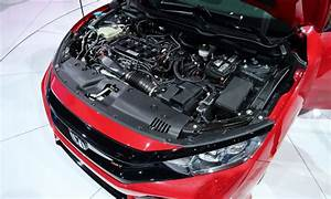 2022 Honda Civic Coupe For Sale  Interior  Review