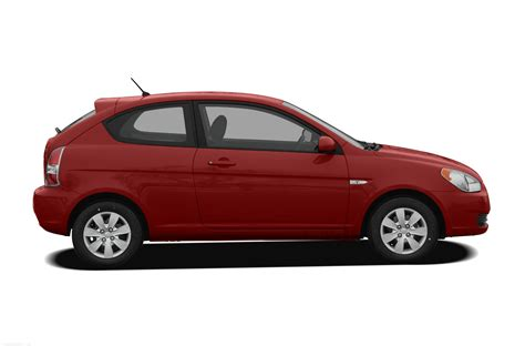 2010 Hyundai Accent Sedan by 2010 Hyundai Accent Price Photos Reviews Features