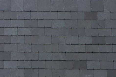 prix toiture ardoise au m2 refaire une toiture en ardoise comment refaire un toit en