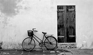 Kunst Schwarz Weiß : schwarzwei fotografie mit diesen tipps setzt ihr eure bilder richtig in szene kodak moments blog ~ A.2002-acura-tl-radio.info Haus und Dekorationen