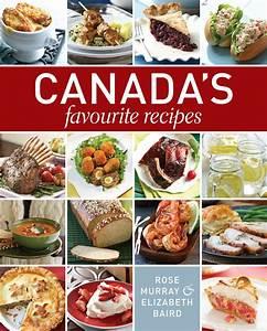 Noshing with Canada's Best Food Writers   Julia Aitken ...