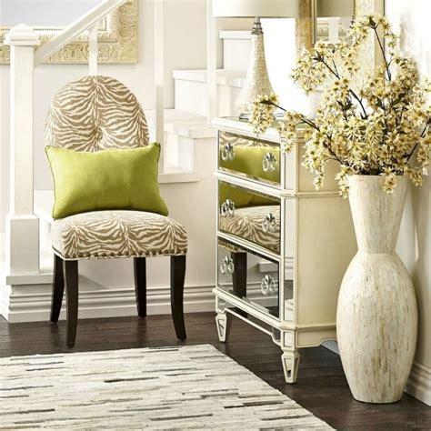 Flower Vase For Living Room large vases for living room decor roy home design