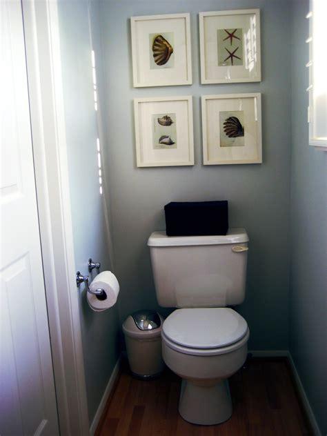 creative bathroom ideas small bathroom decorating ideas dgmagnets com