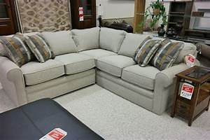 Lazy Boy Sofa Prices Awesome Lazy Boy Sectional Prices 34
