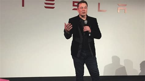 Bitcoin saw some further turbulence this morning after it plummeted to lows of $9,400 before rebound. Elon Musk: Tesla accepting Bitcoin as form of payment