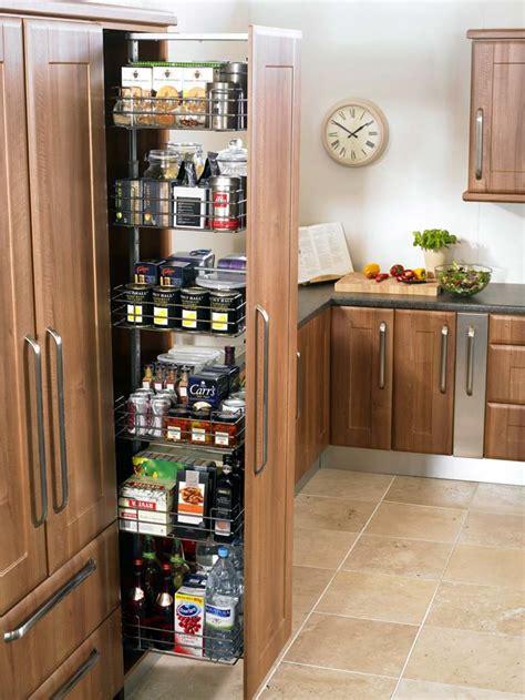 storage ideas kitchen организация хранения на кухне 2555
