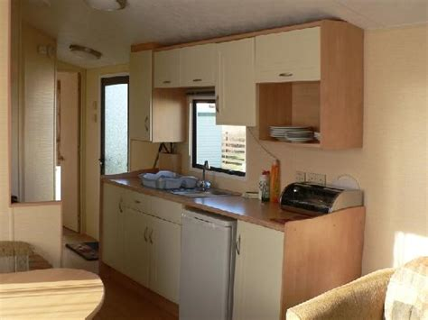 caravan kitchen cabinets the leas park updated 2017 cground reviews 1990