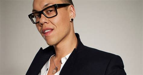 gok wan interview anorexia