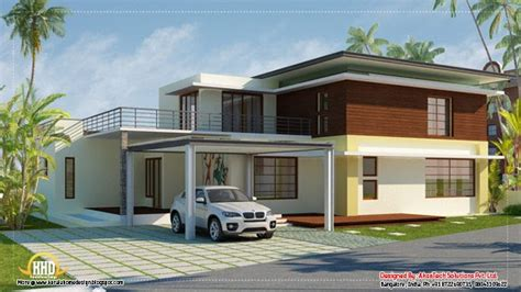 modern contemporary home elevations home appliance
