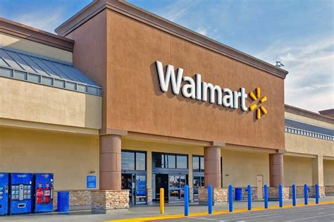 L Walmart by Walmart Is Being Sued For Selling Quot Craft Quot From