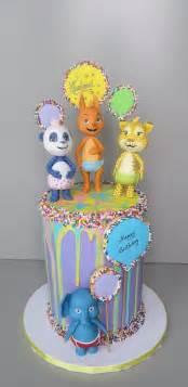 word party drip cake drip cakes cake pops cake
