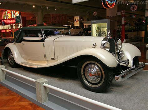 bugatti type 1 bugatti royale related images start 50 weili automotive