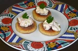 Tupperschüssel Mit Deckel : galettes mit apfel lachs meerrettich creme fingerfood forum ~ Eleganceandgraceweddings.com Haus und Dekorationen